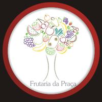 Ana Maria Braga no Tatuapé (5/5)