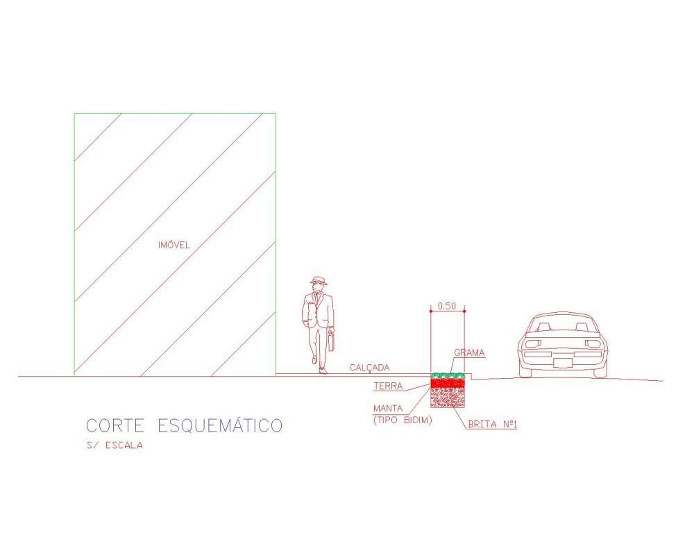 Urbanista propõe idéia simples para drenagem urbana (2/5)