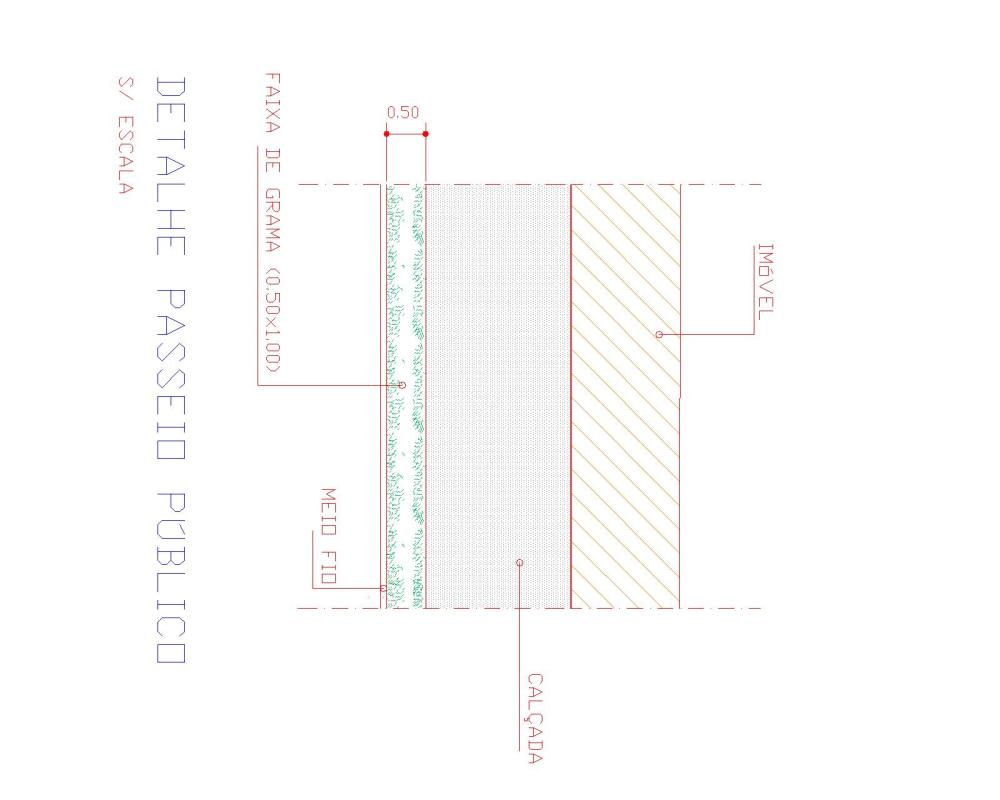 Urbanista propõe idéia simples para drenagem urbana (3/5)