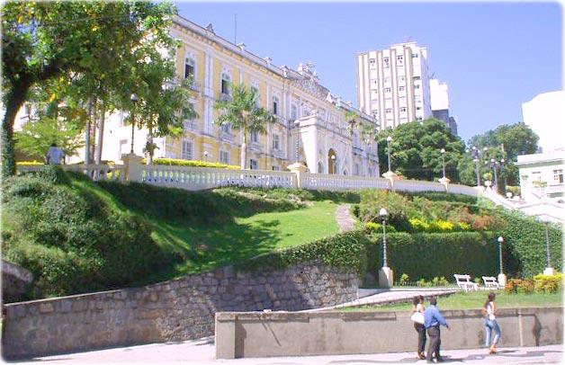 palacio-vitoria
