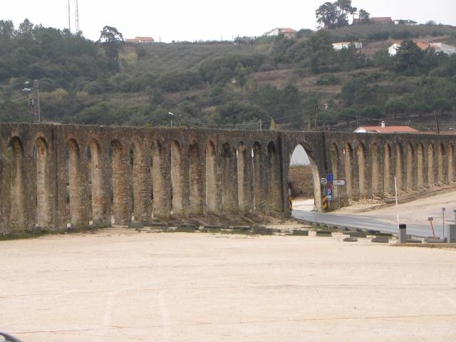 Viagem Portugal 008