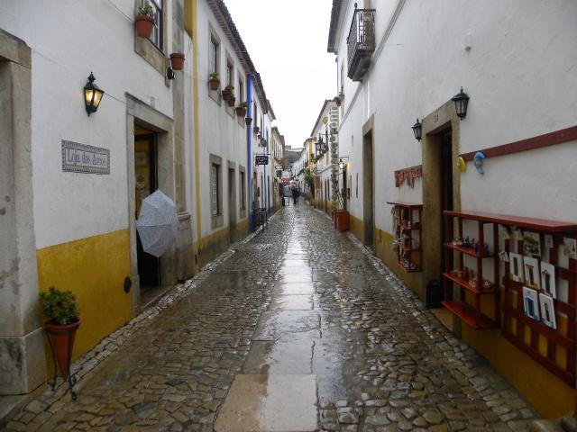 Viagem Portugal 016