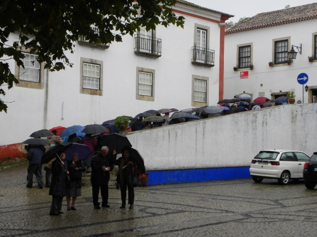 Viagem Portugal 029