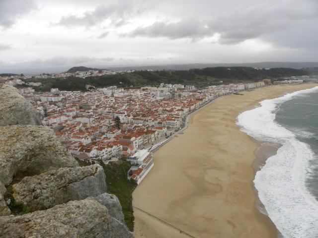 Viagem Portugal 059
