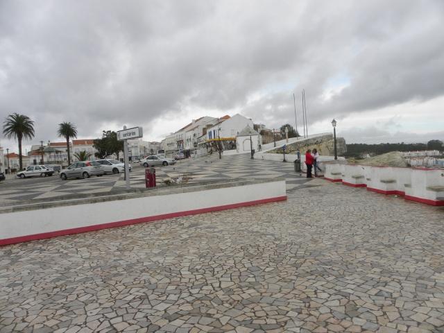 Viagem Portugal 062