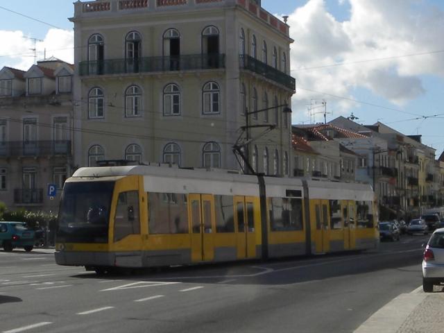 Viagem Portugal 142
