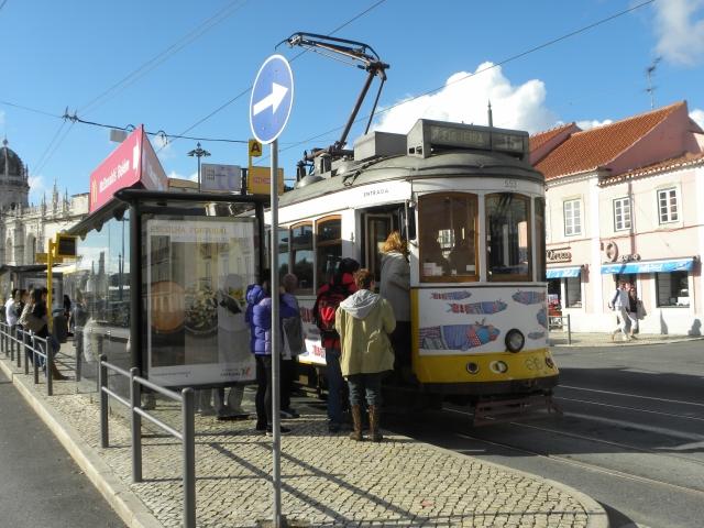 Viagem Portugal 144