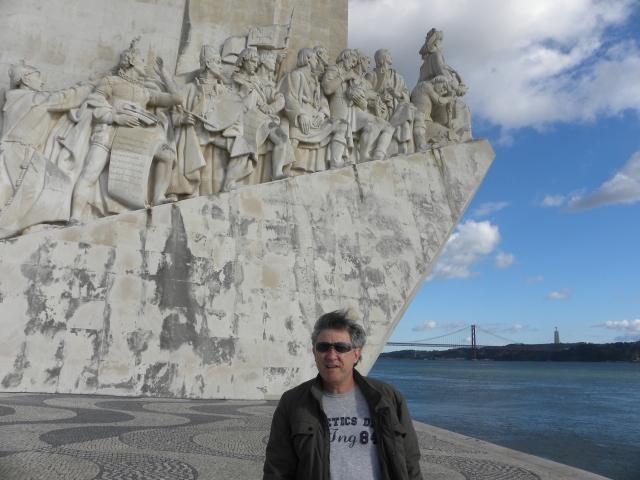 Viagem Portugal 149