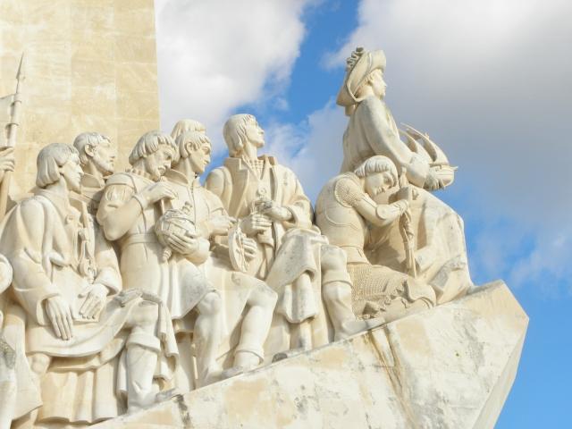 Viagem Portugal 150