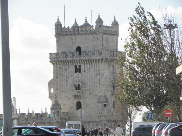 Viagem Portugal 158