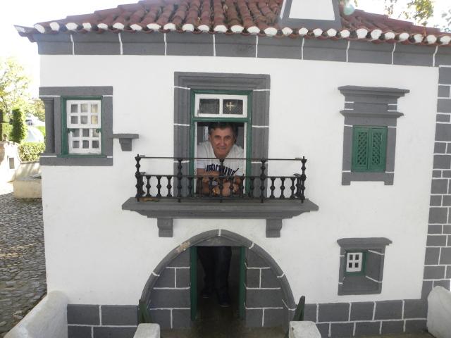 Viagem Portugal 303