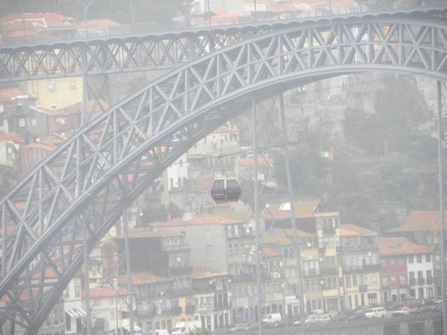 Viagem Portugal 400