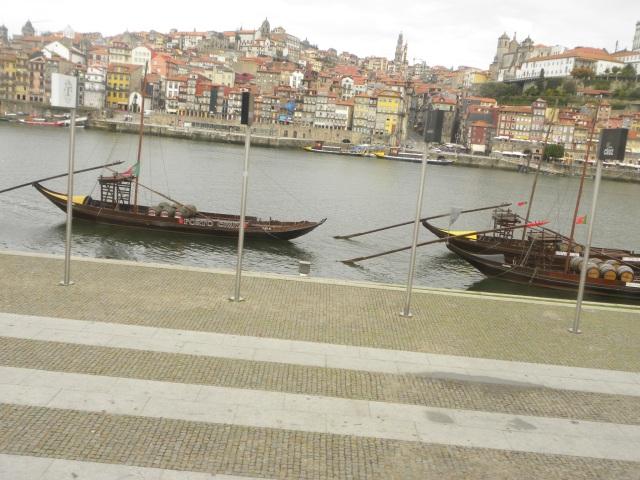 Viagem Portugal 498
