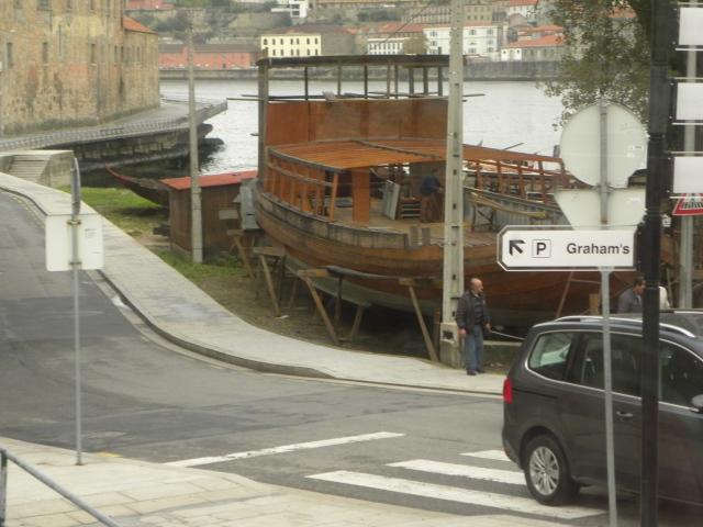 Viagem Portugal 503