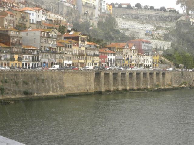 Viagem Portugal 508