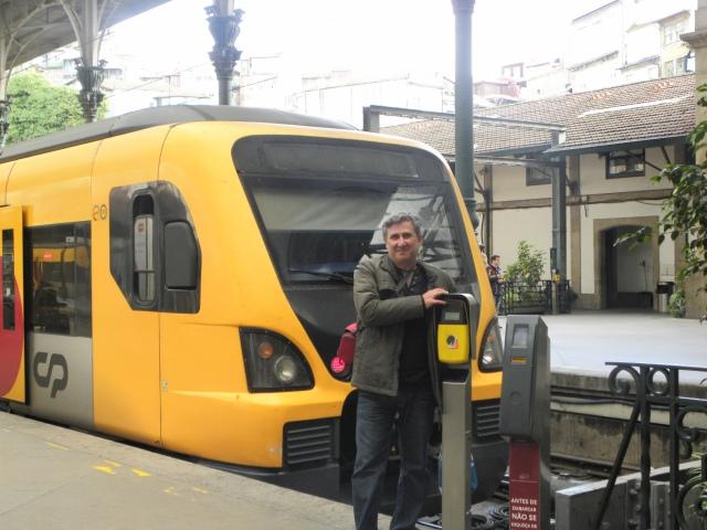 Viagem Portugal 532