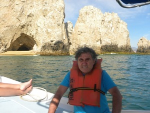 Los Cabos  Allure e Miami 081