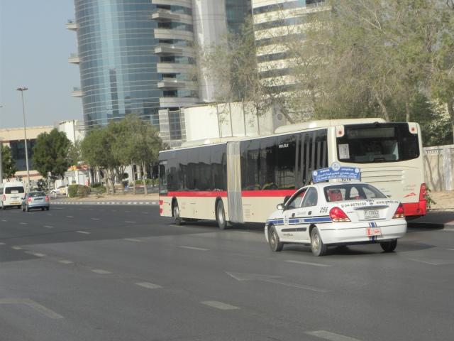 Dubai 032