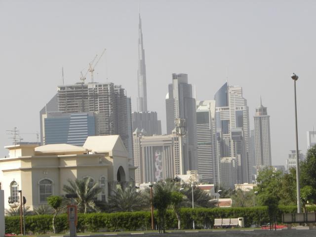 Dubai 051