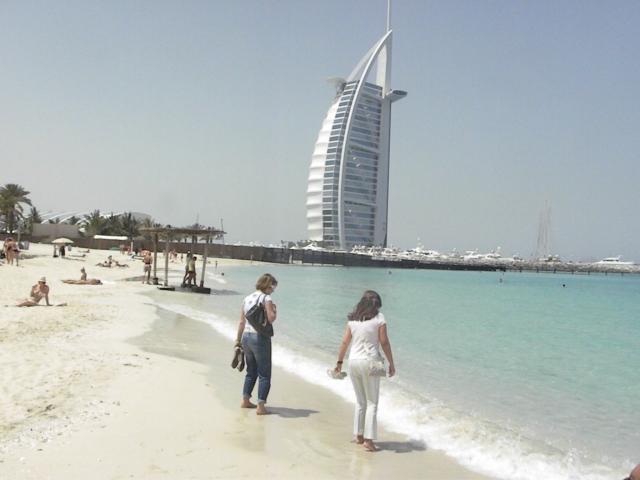Dubai 096