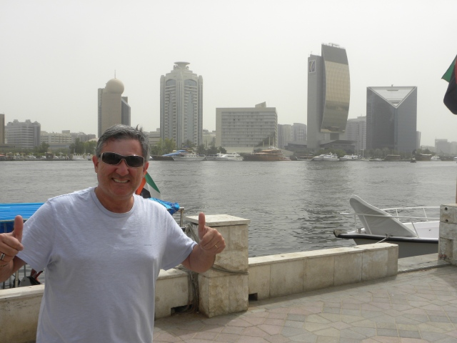 Dubai 099