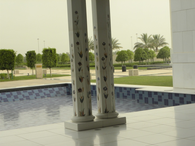 Dubai 1017