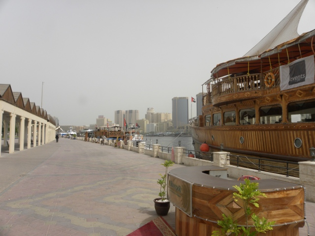 Dubai 104