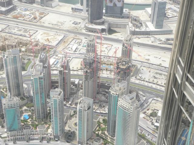 Dubai 1217