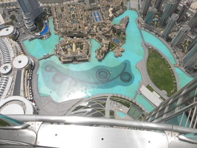 Dubai 1219