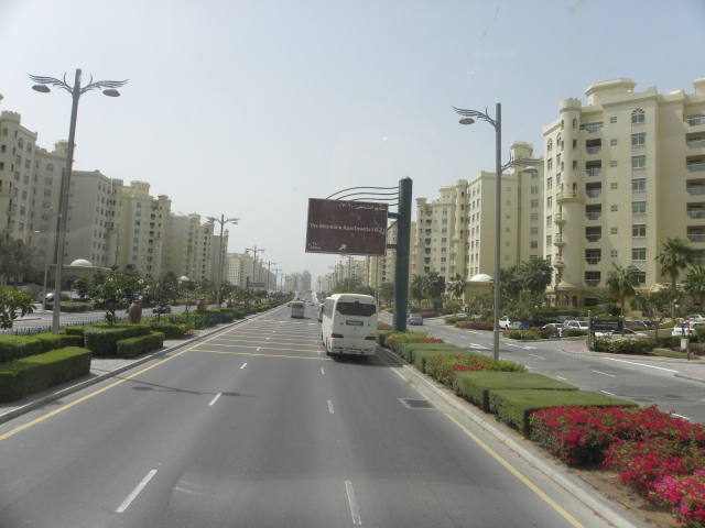 Dubai 137