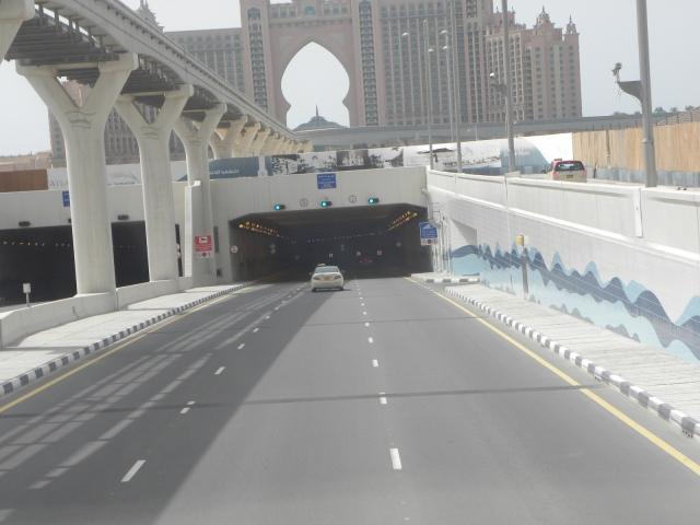 Dubai 141