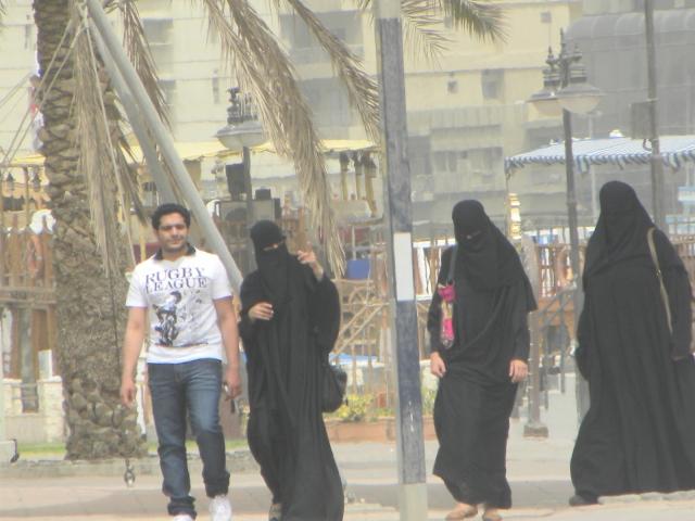 Dubai 158