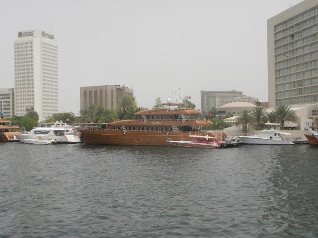 Dubai 179