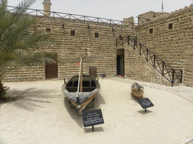 Dubai 210