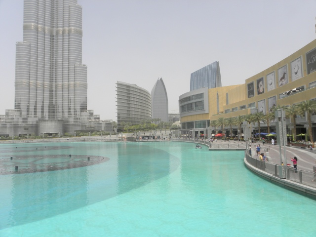 Dubai 378