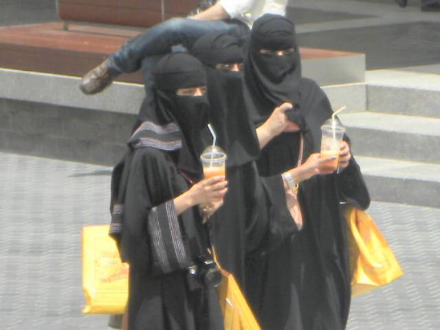 Dubai 410