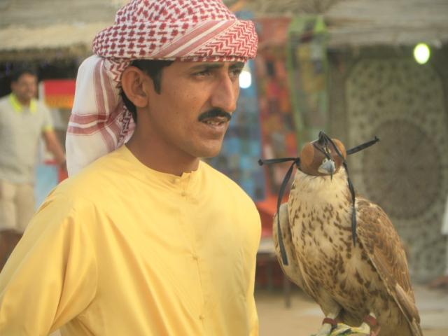 Dubai 559