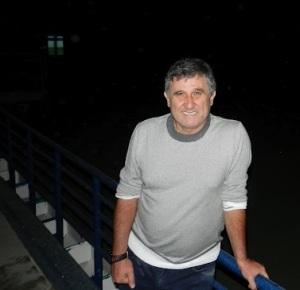 DUBAI 2012 197