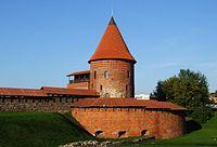 200px-Kaunas_Castle_in_2011