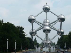 bruxelas_atomium