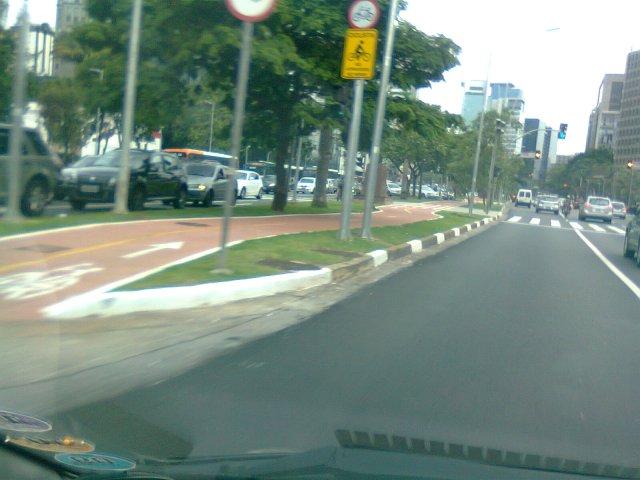 FOTOS CELULAR DEZ 2012 008