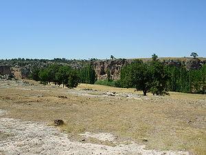 Kutahya (Turquia)