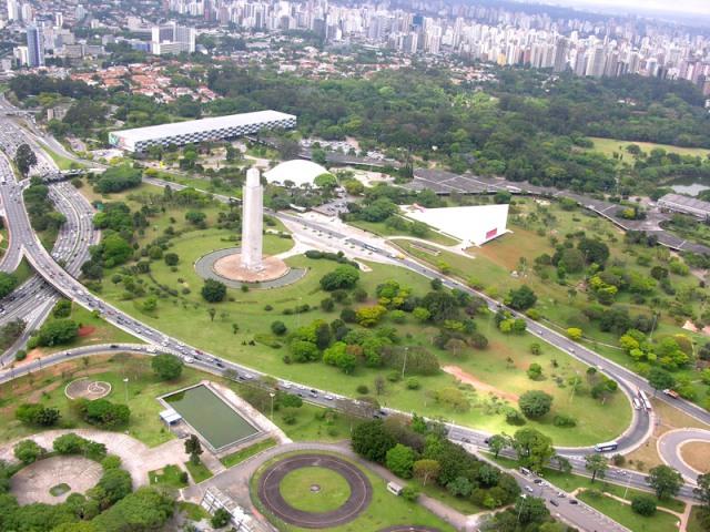 parque_ibirapuera3