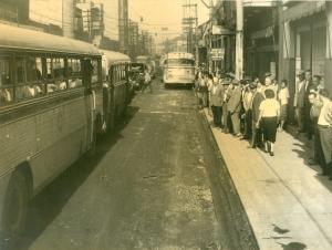 avenida-celso-garcia-1960