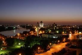 khartoum sudao