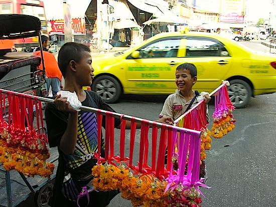 Fotos Thaylandia