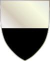 100px-Siena-Stemma