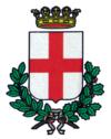 100px-Wappen_Padua