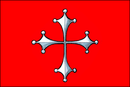 Bandiera_repubblica_di_Pisa