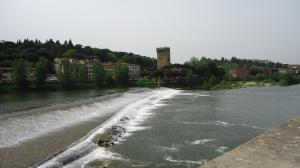 Firenze (10)